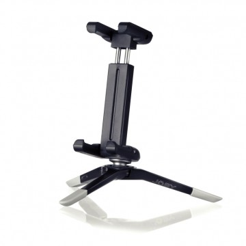 Joby GripTight Micro Stand для iPhone, Galaxy, смартфонов и др. электронных устр-в (рамка+ Micro250)