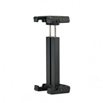 Joby GripTight Mount (Small Tablet) для планшетов