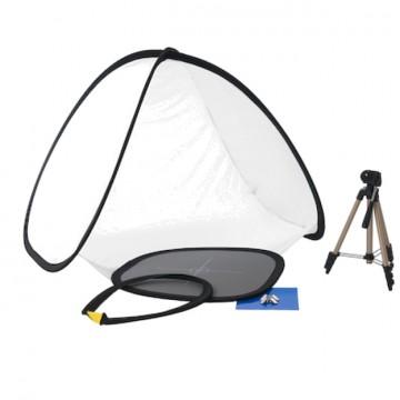 Фотобокс Lastolite LR3684 E Photomaker палатка светотеневая