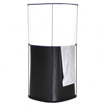 Стол для предметной съемки Lastolite LR8824 Studio cubelite стол-лайткуб 70 см