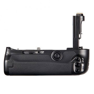 Fujimi FJBG-E11 Battery Grip для Canon EOS 5D Mark III (аналог Canon BG-E11)
