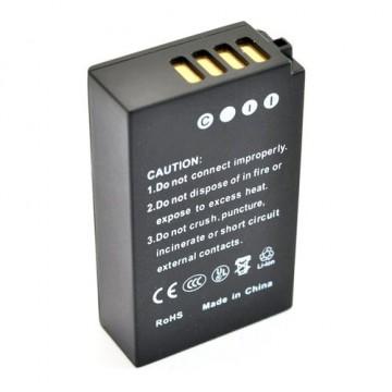 Fujimi EN-EL20 Аккумулятор (аналог Nikon EN-EL20)