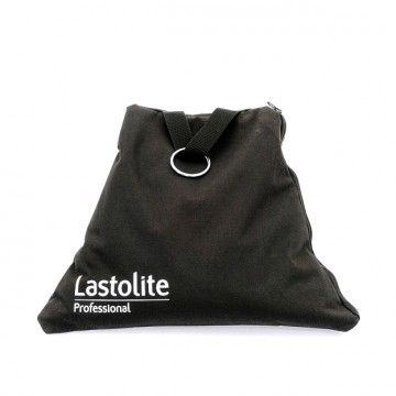 Lastolite LB1592 мешок для груза