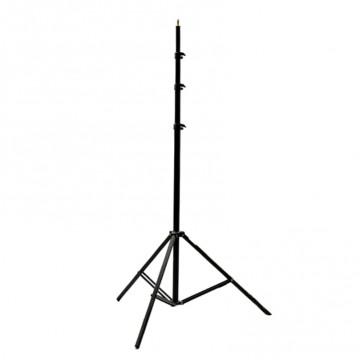 Стойка для освещения Lastolite LS1160 стойка студийная 352 см
