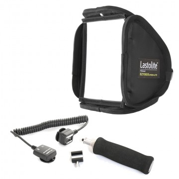 Софтбокс Lastolite LS2432 Ezybox Speed-Lite софтбокс и аксессуары для Canon