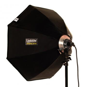 Октобокс Lastolite LS2690 Hotrod Octa 90
