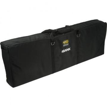Kinoflo 4ft 4Bank System Soft Case BAG-401