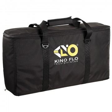 Kinoflo 2ft 4Bank System Soft Case BAG-201