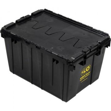 Kinoflo Kino Ballast and Cable Crate w/ Lid KAS-KFC