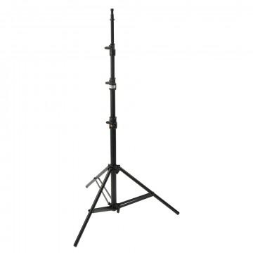 Стойка для освещения Kinoflo Medium Duty Stand/ Black (36