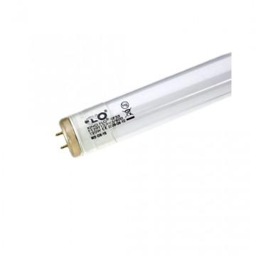 Люминесцентная лампа Kinoflo 8ft Kino 800ma KF32 Safety-Coatedn T12 962-K32-S