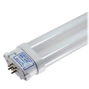 Люминесцентная лампа Kinoflo 96W Kino KF55 Twin 964-K55