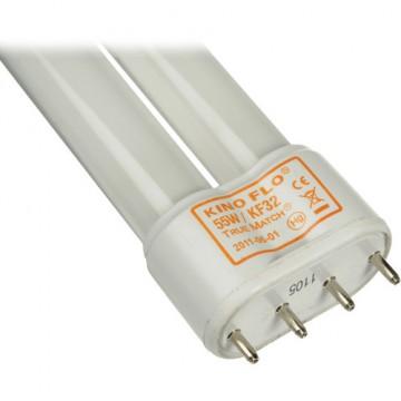 Люминесцентная лампа Kinoflo 55W Kino KF32 Compact 55C-K32