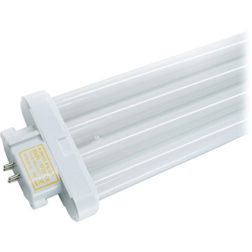 Люминесцентная лампа Kinoflo 55W Kino KF32 Quad 55Q-K32