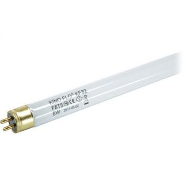 Люминесцентная лампа Kinoflo 12