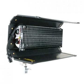 Kinoflo 2ft Double Fixture CFX-2402 (без балласта)