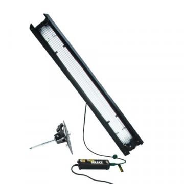 Комплект Kinoflo 4ft Single System, Univ 230U SYS-4801-230U