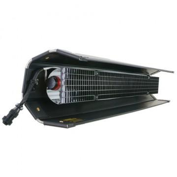 Kinoflo 4ft Single Fixture CFX-4801 (без балласт)