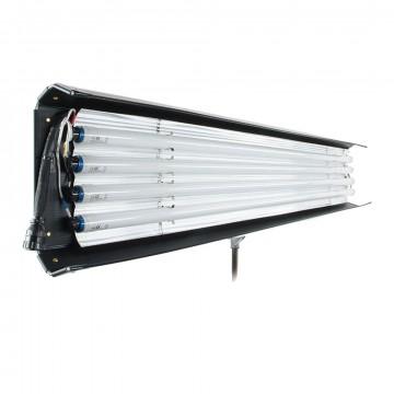 Kinoflo 6ft Mega 4Bank Fixture CFX-7204 (без балласта)
