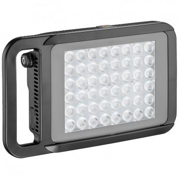 Светодиодный LED осветитель Manfrotto MLL1500-D Lykos daylight