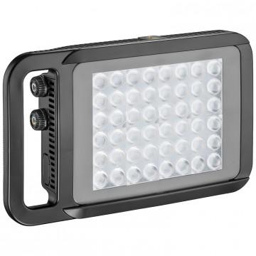 Светодиодный LED осветитель Manfrotto MLL1300-BI Lykos bicolor LED