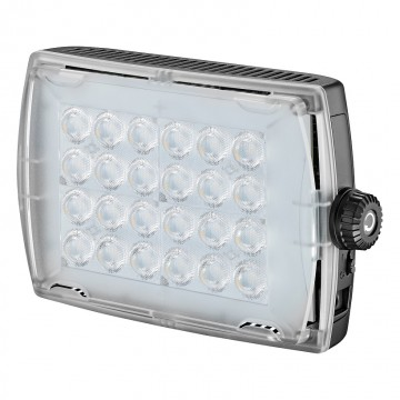 Накамерный LED осветитель Manfrotto MLMICROPRO2 LED Micropro2