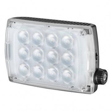 Накамерный LED осветитель Manfrotto MLSPECTRA2 LED Spectra2