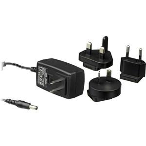 Manfrotto ADAPTOR12V1.25A сетевой адаптер