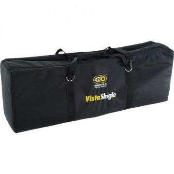 Kinoflo Vista Single System Soft Case BAG-V101