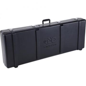 Kinoflo Tegra 4Bank Travel Case KAS-T4-C