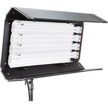 Комплект Kinoflo Diva-Lite 415, 230U DIV-415-230U