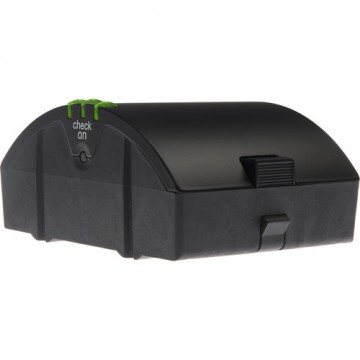 Broncolor Rechargeable lithium battery для Siros L 36.155.00