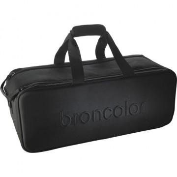 Broncolor Flash Bag 1.1 for Siros L 36.536.00
