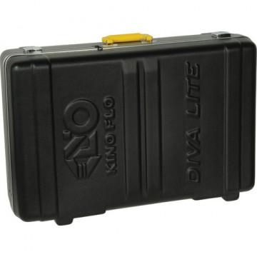 Kinoflo Diva-Lite 415 Travel Case KAS-D4-C