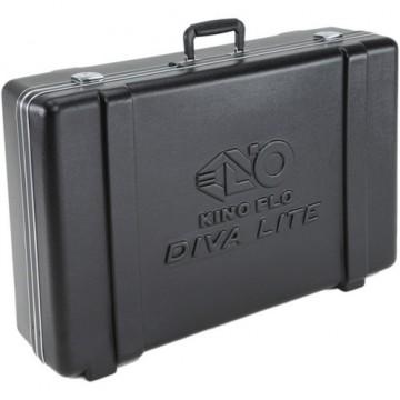 Kinoflo Diva-Lite 415 Travel Case (Stand Version) KAS-D4-CS
