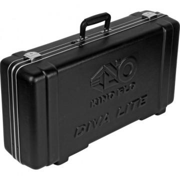 Kinoflo Diva-Lite 201 Travel Case KAS-D2-C