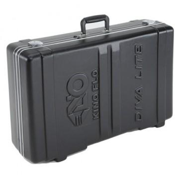 Kinoflo Diva-Lite 201 Travel Case (Stand Version) KAS-D2-CS