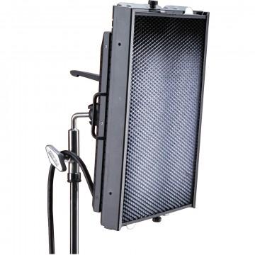 Комплект Kinoflo BarFly 200D System, Univ 230U SYS-B200D-230U