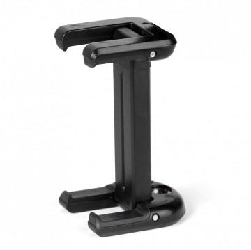 Joby GripTight Mount™(XL) для iPhone, Galaxy, смартфонов и других электронных устр-в (69-99мм)