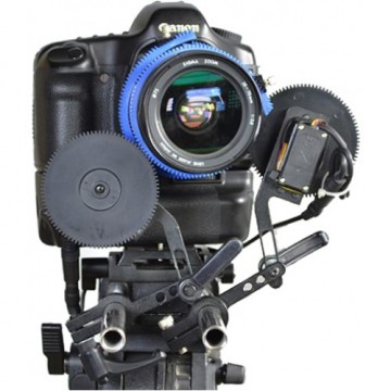 Proaim e-Focus EF-PRO