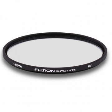 HOYA UV(O) FUSION ANTISTATIC 52.0 Ультрафиолетовый