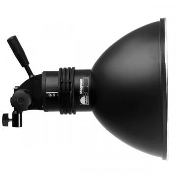 Генераторная голова Profoto ProTwin UV 500W 900719