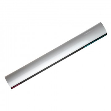 Broncolor Lightbar 120 Световой короб 112x12 см 2х3200 Дж 32.353.ХХ