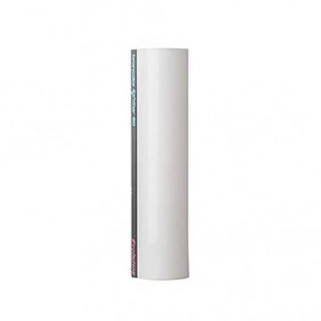Broncolor Lightbar 60 Световой короб 58x12 см 3200 Дж 32.351.ХХ