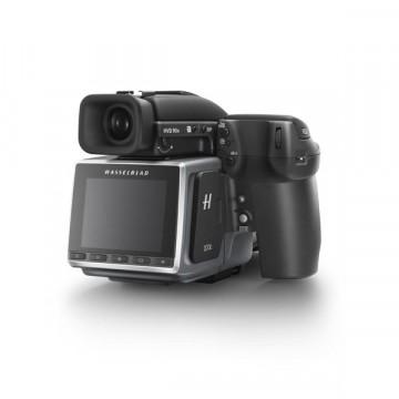 Среднеформатная камера Hasselblad H6D-100C