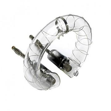 Импульсная лампа Profoto Flashtube D1 500/1000 331523