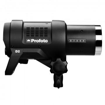 Моноблок Profoto D2 500 AirTTL 901012