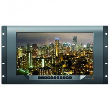 Blackmagic Видеомонитор SMARTVIEW 4K HDL-SMTV4K12G