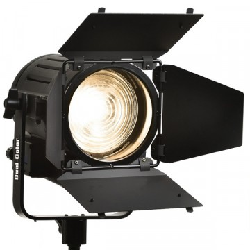 Светодиодный LED осветитель Lupo DAYLED 650 DUAL COLOR 31255