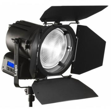 Светодиодный LED осветитель Lupo DAYLED 2000 5600K 31270